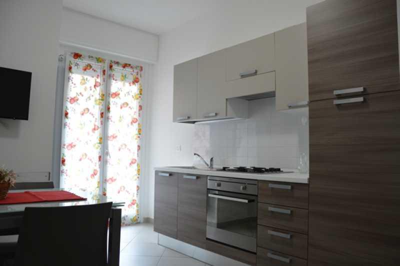appartamento in pietra ligure centro storico foto1-61265765