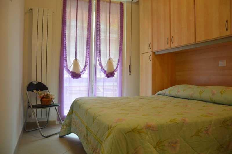 appartamento in affitto a pietra ligure piazza palamrini foto3-61265765