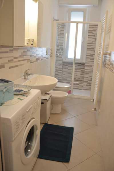 appartamento in affitto a pietra ligure piazza palamrini foto4-61265765