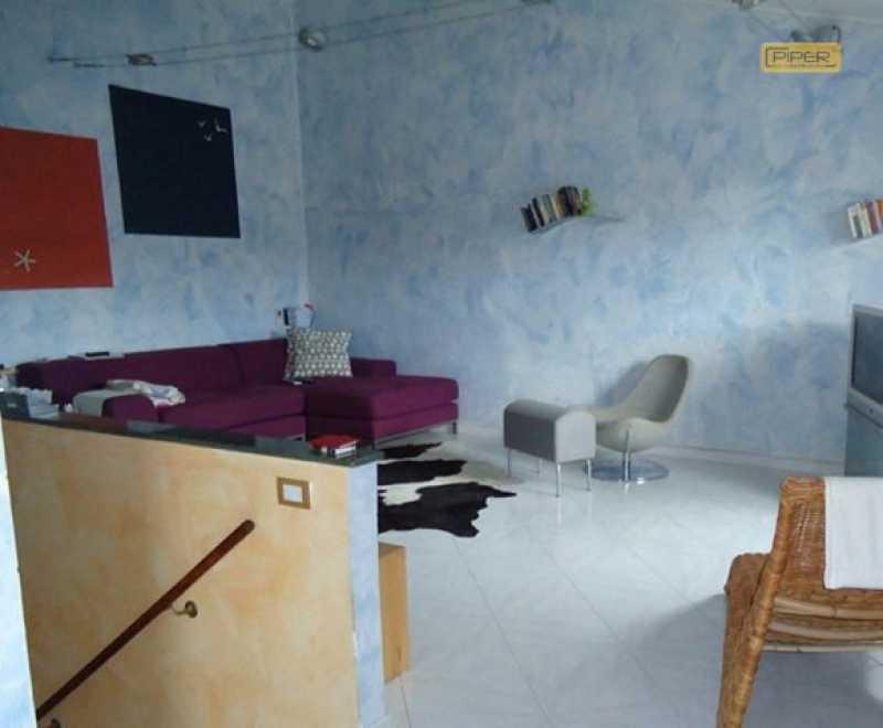 villa a schiera in vendita a giugliano in campania varcaturo via grotta dell` olmo foto2-61265842