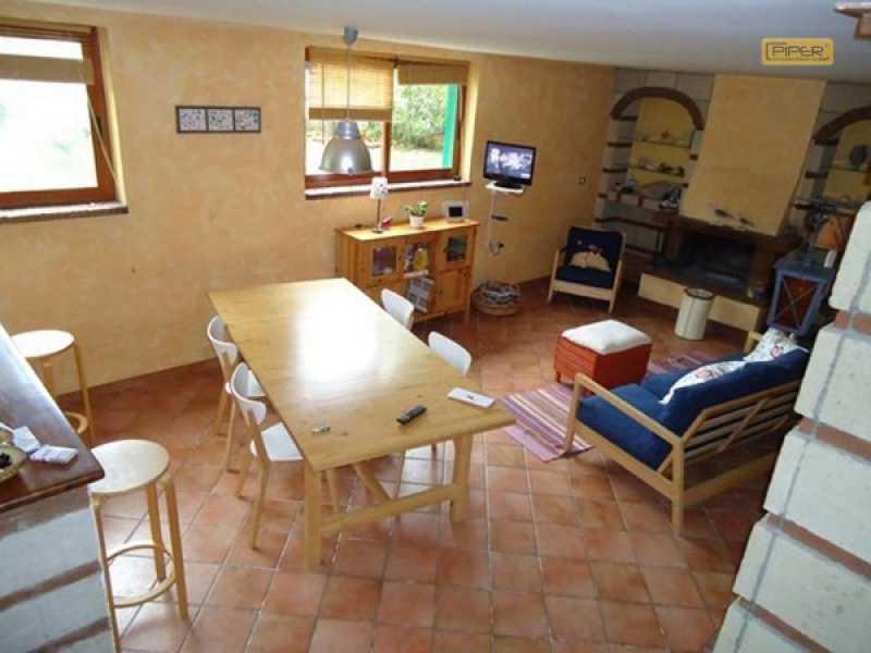 villa a schiera in vendita a giugliano in campania varcaturo via grotta dell` olmo foto4-61265842