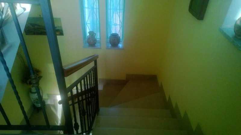 edificio stabile palazzo in vendita a quarto via reginella foto4-61265884