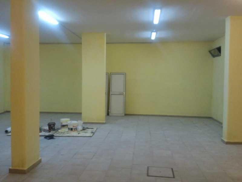 locale commerciale in vendita a quarto via consolare campana foto4-61265956