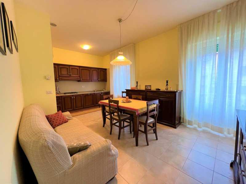 appartamento in monte urano foto1-61438325