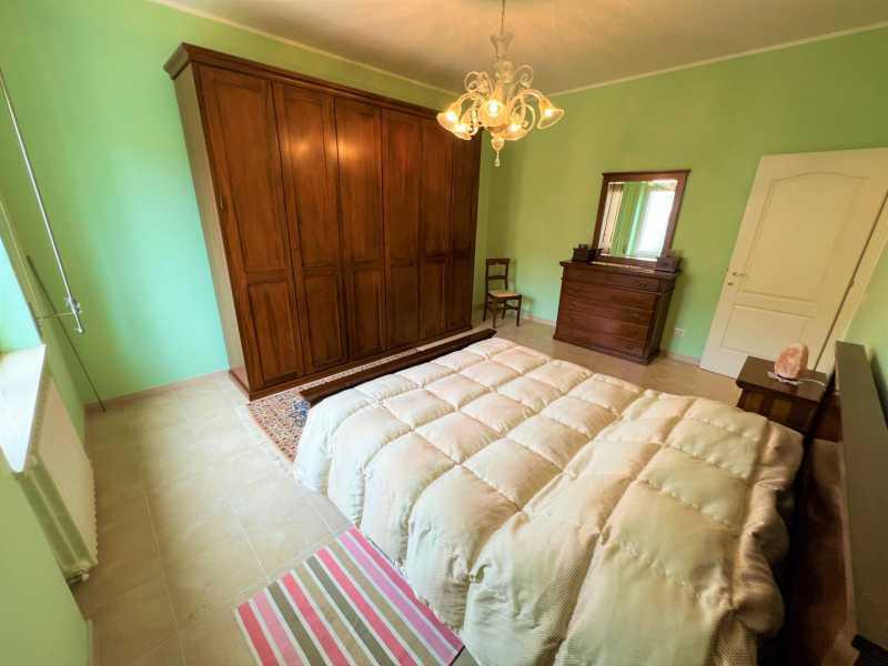 appartamento in vendita a monte urano foto3-61438325