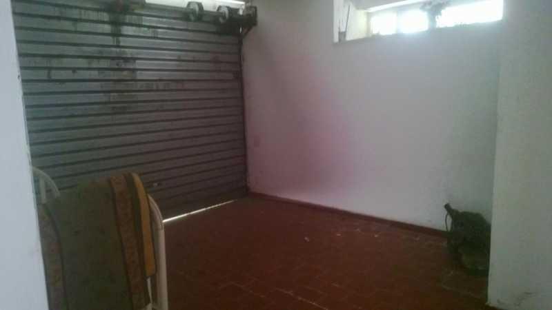 villa in vendita giugliano campania via grotta dell olmo foto1-61438369