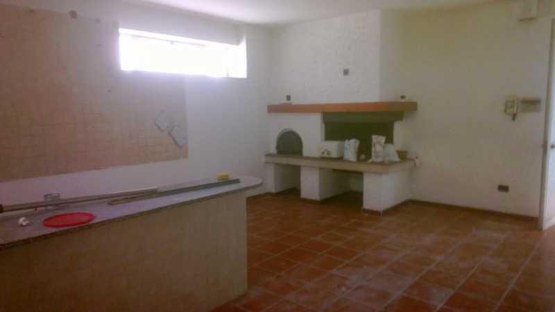 villa in vendita a giugliano in campania via grotta dell`olmo foto3-61438369