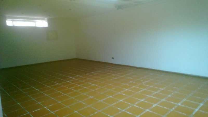 villa in vendita a giugliano in campania via grotta dell`olmo foto4-61438369