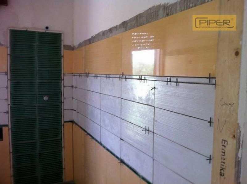 appartamento in affitto giugliano campania via domitiana 60 foto1-61438374