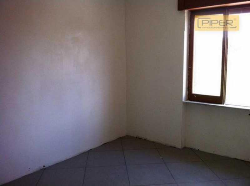 appartamento in affitto a giugliano in campania via domitiana foto3-61438374