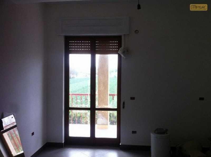 appartamento in affitto giugliano campania via domitiana 60 foto1-61438375