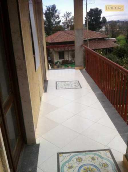 appartamento in affitto a giugliano in campania varacturo via domitiana foto3-61438375