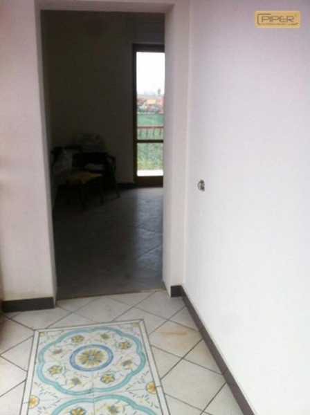appartamento in affitto a giugliano in campania varacturo via domitiana foto4-61438375