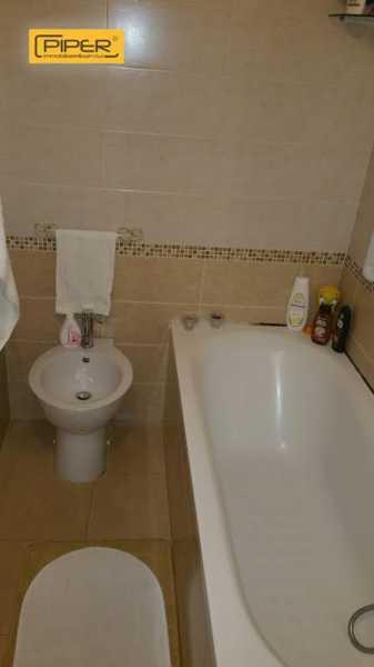 appartamento in vendita a napoli napoli via francesco correra foto4-61438387