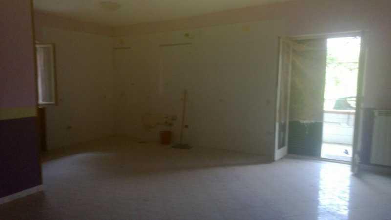 appartamento in affitto a marano di napoli via vicinale svizzero quarto na foto2-61438393