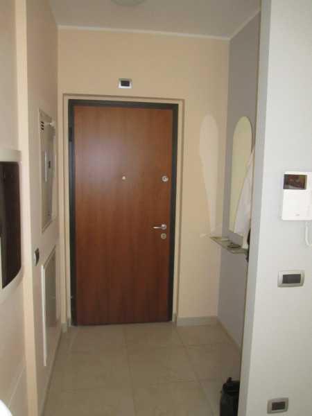 appartamento in vendita a campobasso centro foto4-61439040