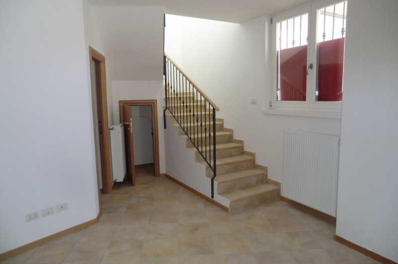 casa indipendente spormaggiore foto1-61472911