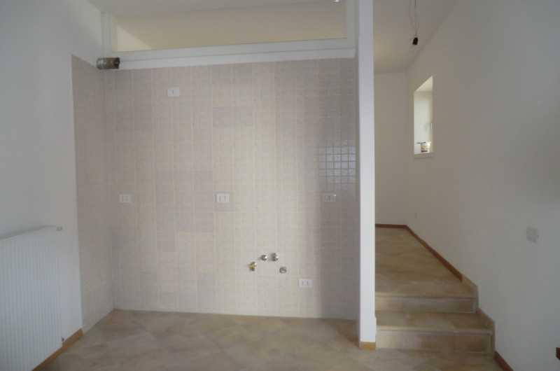 casa indipendente in vendita a spormaggiore foto2-61472911