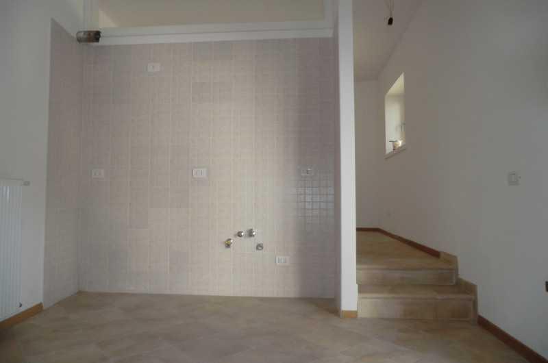 casa indipendente in vendita a spormaggiore foto3-61472911