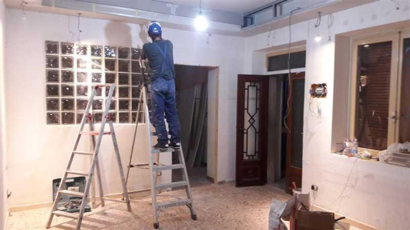 appartamento in affitto a corropoli foto2-61629783