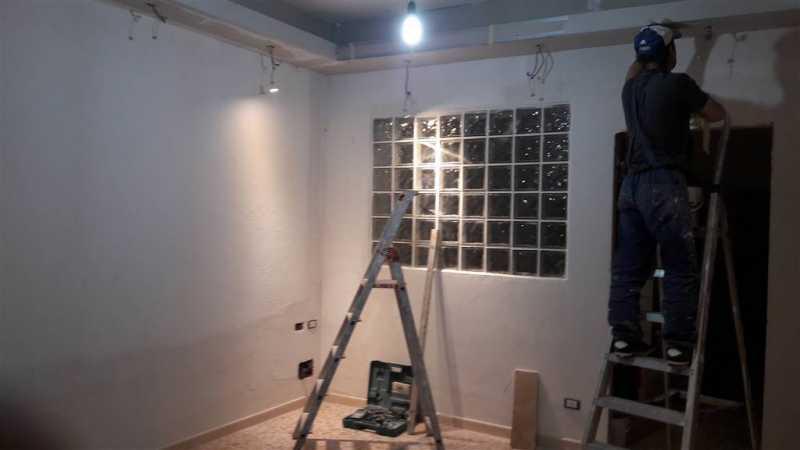 appartamento in affitto a corropoli foto3-61629783