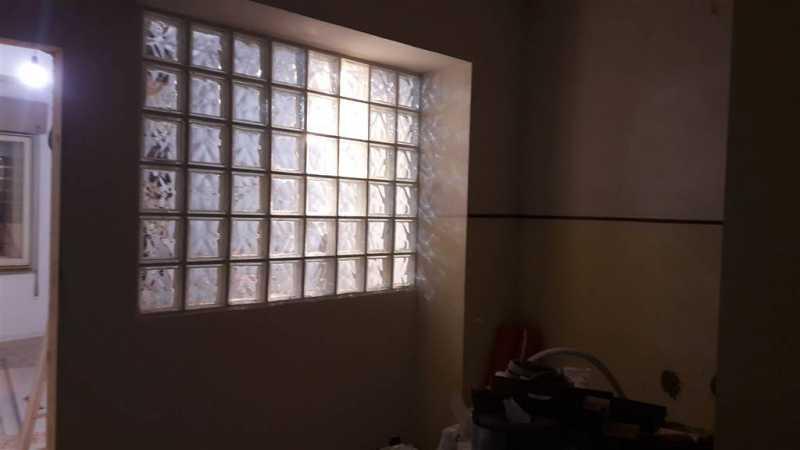 appartamento in affitto a corropoli foto4-61629783