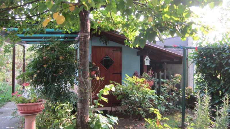 rustico casale corte in vendita a san lorenzo isontino foto3-61821793