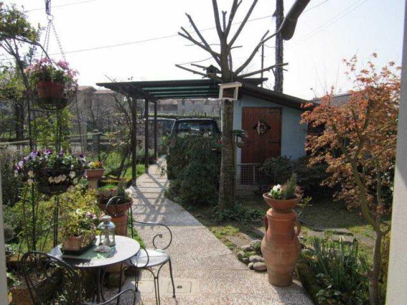 rustico casale corte in vendita a san lorenzo isontino foto4-61821793