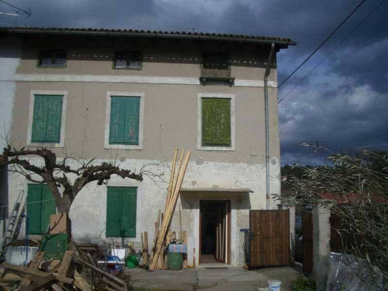 casa indipendente in vendita a fogliano redipuglia foto2-61821800