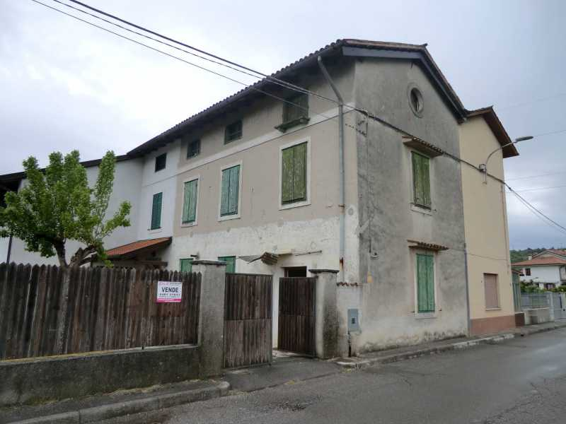 casa indipendente in vendita a fogliano redipuglia foto3-61821800