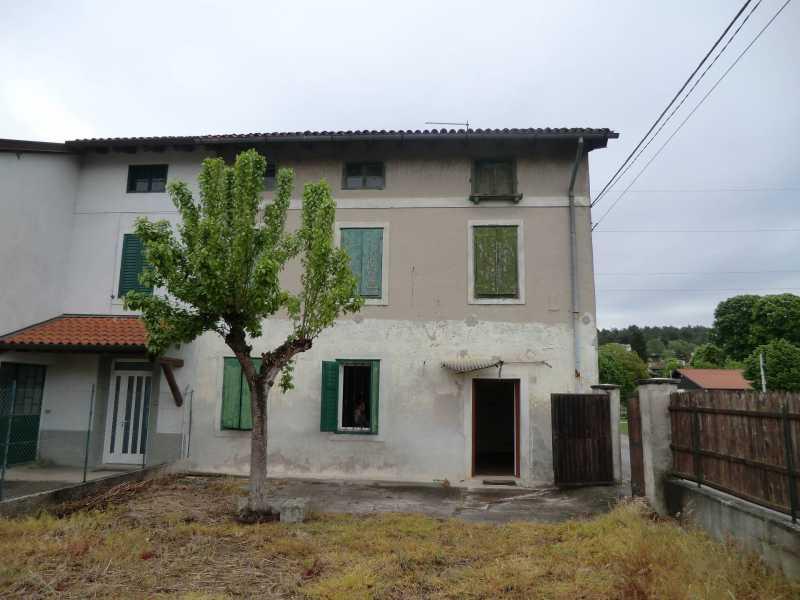 casa indipendente in vendita a fogliano redipuglia foto4-61821800