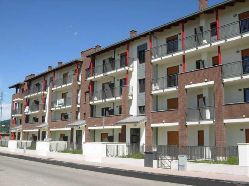 appartamento in moncalieri stazione foto1-62130577
