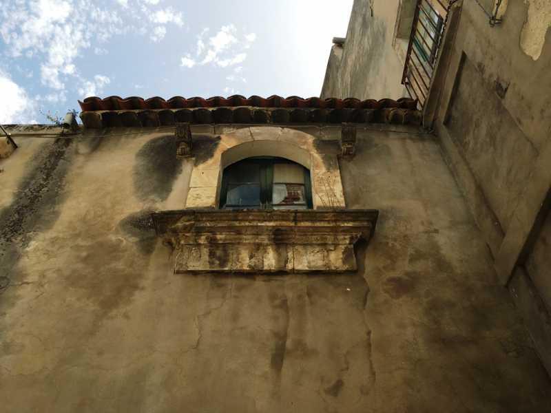 casa indipendente in vendita a scicli via goldoni foto2-62219461