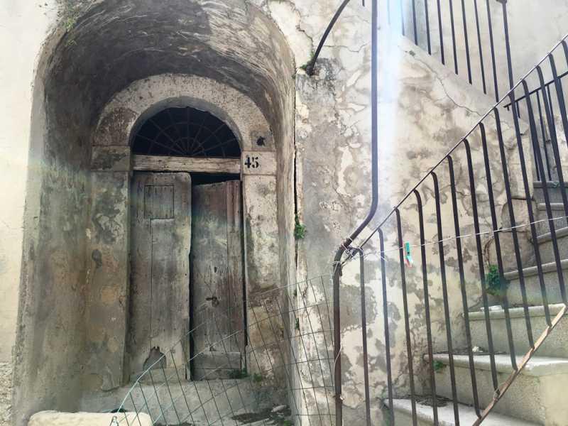 casa indipendente in vendita a scicli via goldoni foto3-62219461