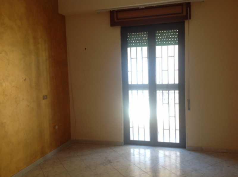 appartamento in vendita a giugliano in campania foto2-62305533