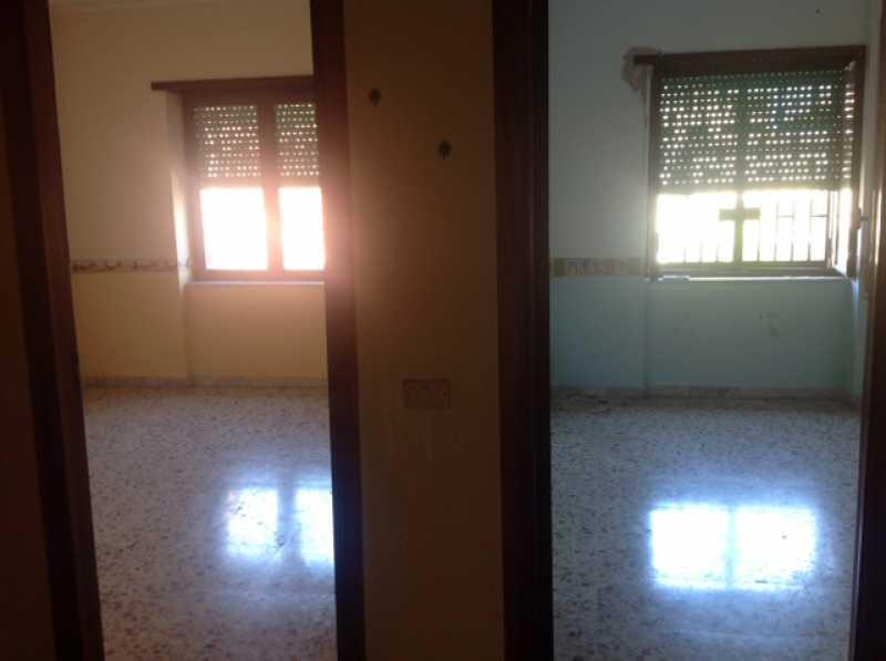 appartamento in vendita a giugliano in campania foto3-62305533