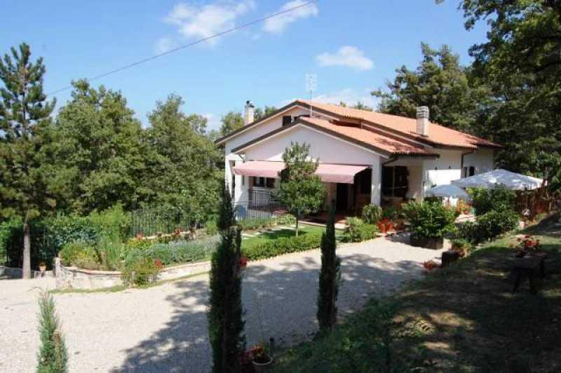villa san venanzo foto1-62758387