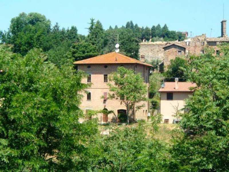 casa indipendente in vendita a marsciano papiano foto2-62758412
