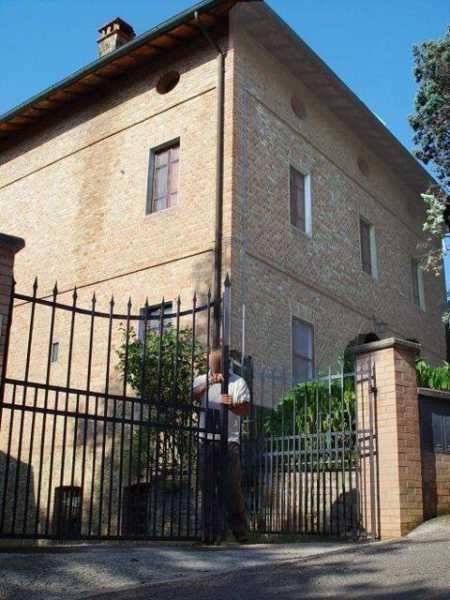 casa indipendente in vendita a marsciano papiano foto3-62758412