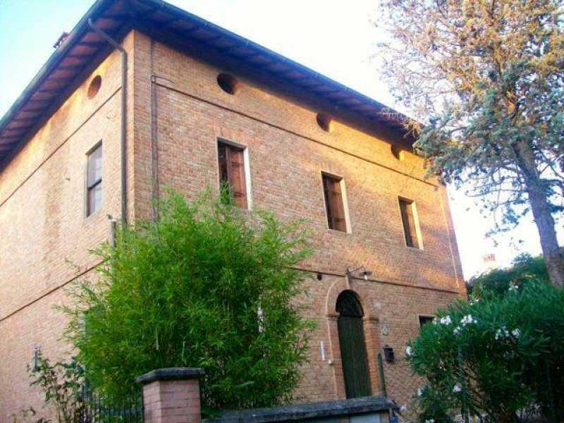 casa indipendente in vendita a marsciano papiano foto4-62758412