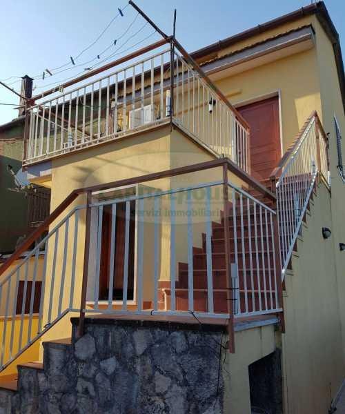 casa semi indipendente montoro superiore foto1-62773257