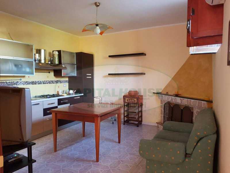 casa semi indipendente in vendita a montoro superiore via guglielmo marconi foto2-62773257