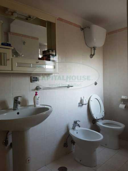 casa semi indipendente in vendita a montoro superiore via guglielmo marconi foto3-62773257