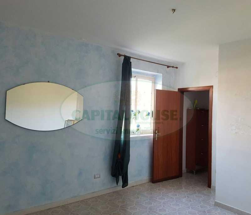 casa semi indipendente in vendita a montoro superiore via guglielmo marconi foto4-62773257