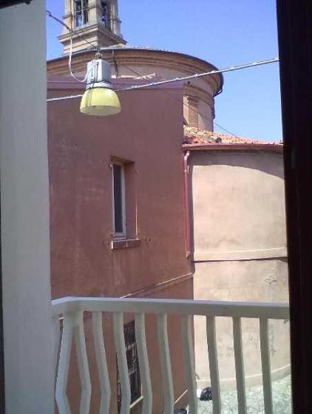 appartamento in vendita a comacchio centro storico foto2-62812441
