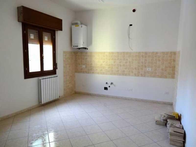 appartamento in vendita a comacchio centro storico foto3-62812441