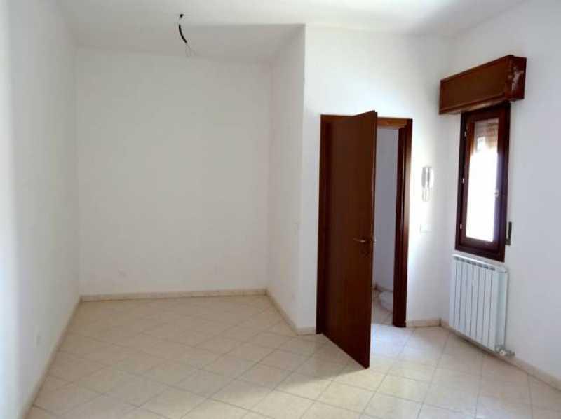 appartamento in vendita a comacchio centro storico foto4-62812441