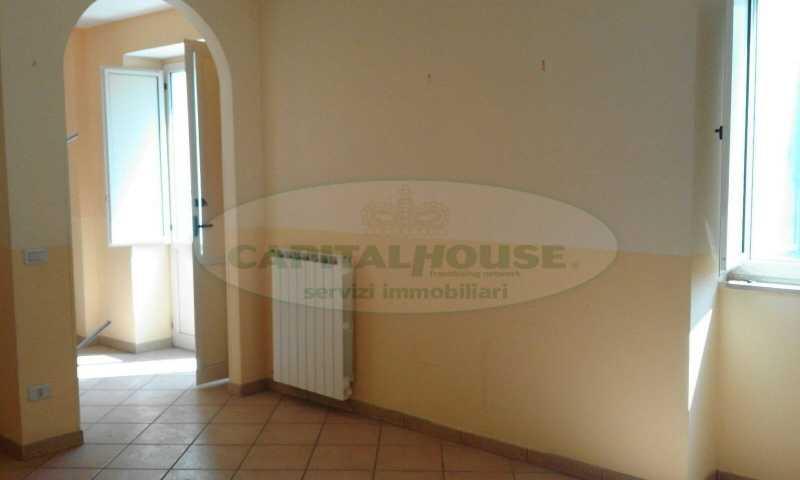 casa semi indipendente in vendita a montoro superiore via mercatello foto3-62868154