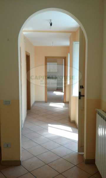 casa semi indipendente in vendita a montoro superiore via mercatello foto4-62868154