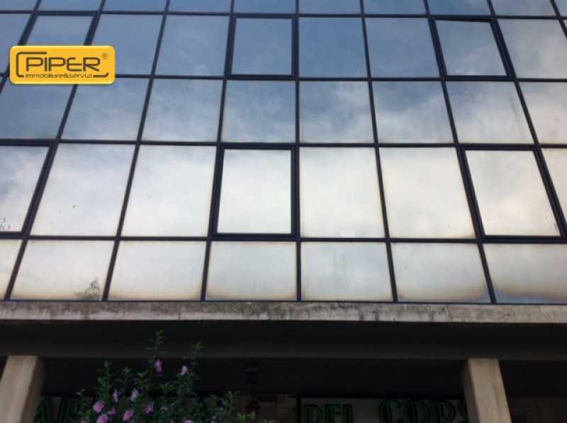 locali commerciali quarto napoli campania affitto foto1-64028863